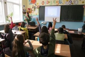 учители-ученици